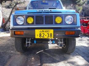 Sr0017320